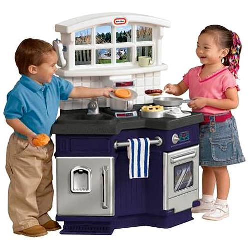 Игрушечная кухняДетские игровые кухни<br>Игрушечная кухня<br>