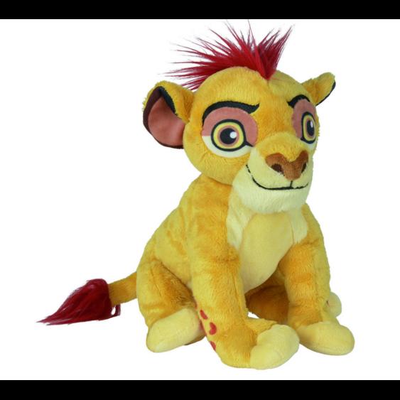 Мягкая игрушка - Кайон, 25 см.Мягкие игрушки Disney<br>Мягкая игрушка - Кайон, 25 см.<br>
