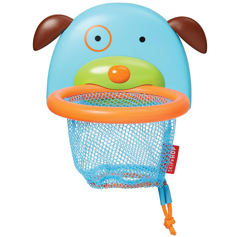 Набор для ванной - БаскетболРазвивающие игрушки<br>Набор для ванной - Баскетбол<br>