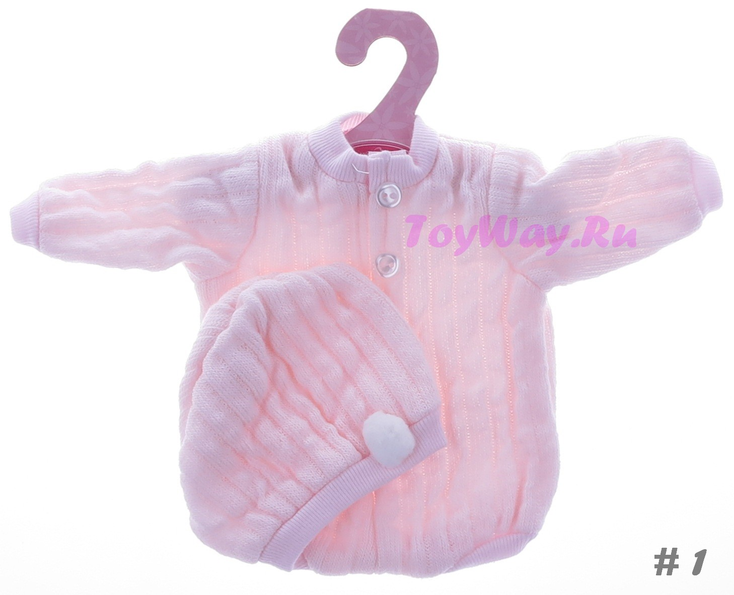 Комплект одежды для кукол высотой 33см.Куклы Антонио Хуан (Antonio Juan Munecas)<br>Комплект одежды для кукол высотой 33см.<br>