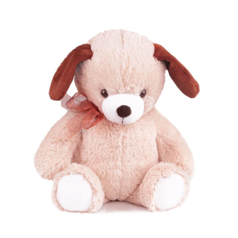 Купить Мягкая игрушка - Собачка Бобик, 25 см, Button Blue