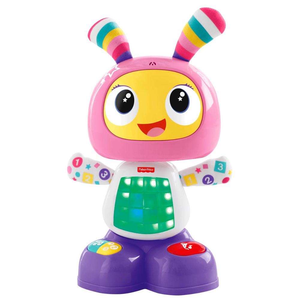 Обучающая игрушка БиБельРазвивающие игрушки Fisher-Price<br>Обучающая игрушка БиБель<br>