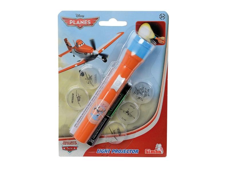 Прожектор СамолетыСамолеты Disney (Planes)<br>Прожектор Самолеты<br>