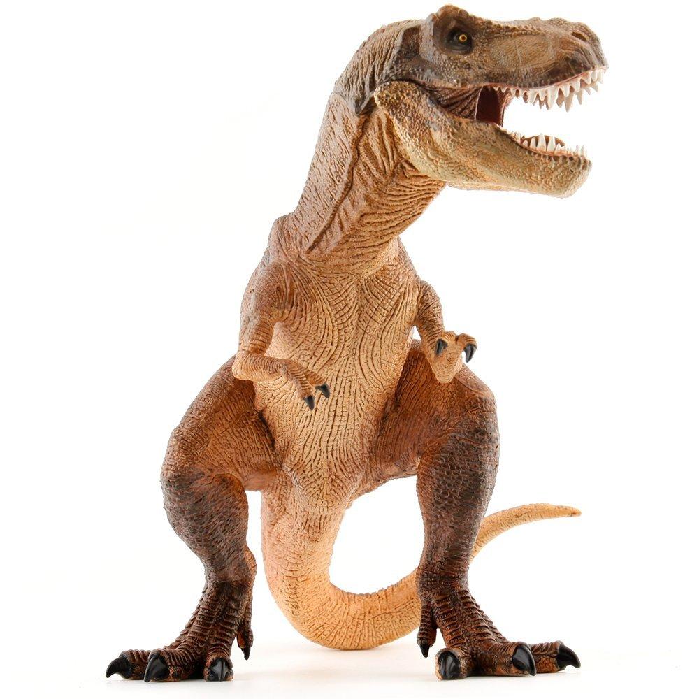 Игровая фигурка - Тиранозавр Рекс фото
