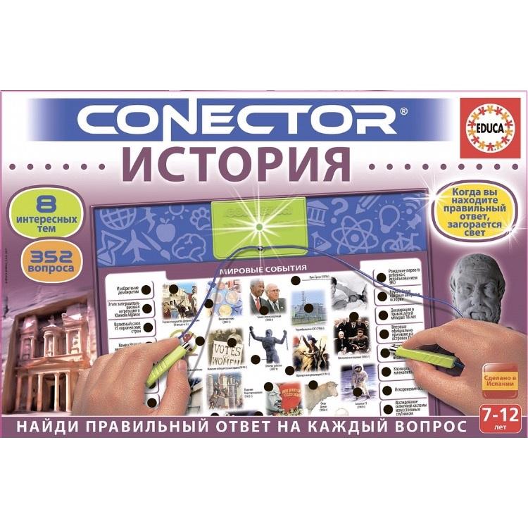 Электровикторина - ИсторияВикторины<br>Электровикторина - История<br>