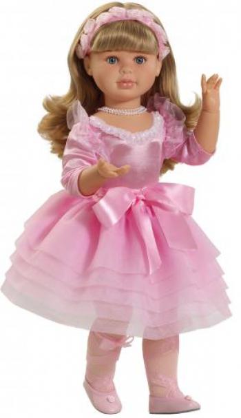 Кукла Балерина, 60 смКуклы и пупсы<br>Кукла Балерина, 60 см<br>