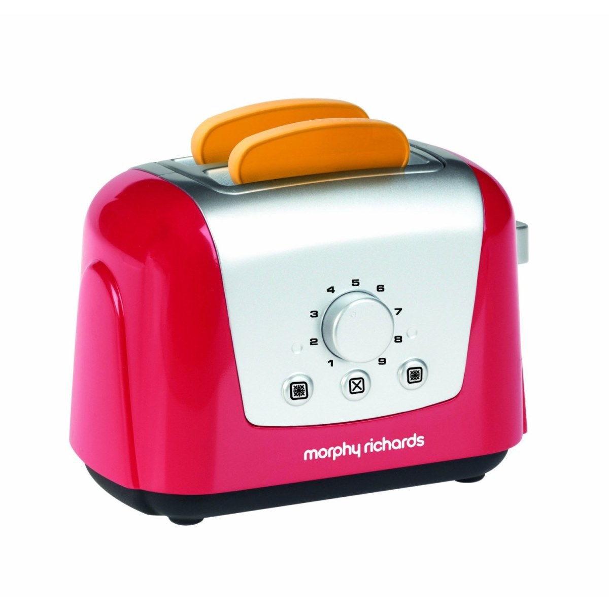 Тостер Morphy RichardsАксессуары и техника для детской кухни<br>Тостер Morphy Richards<br>