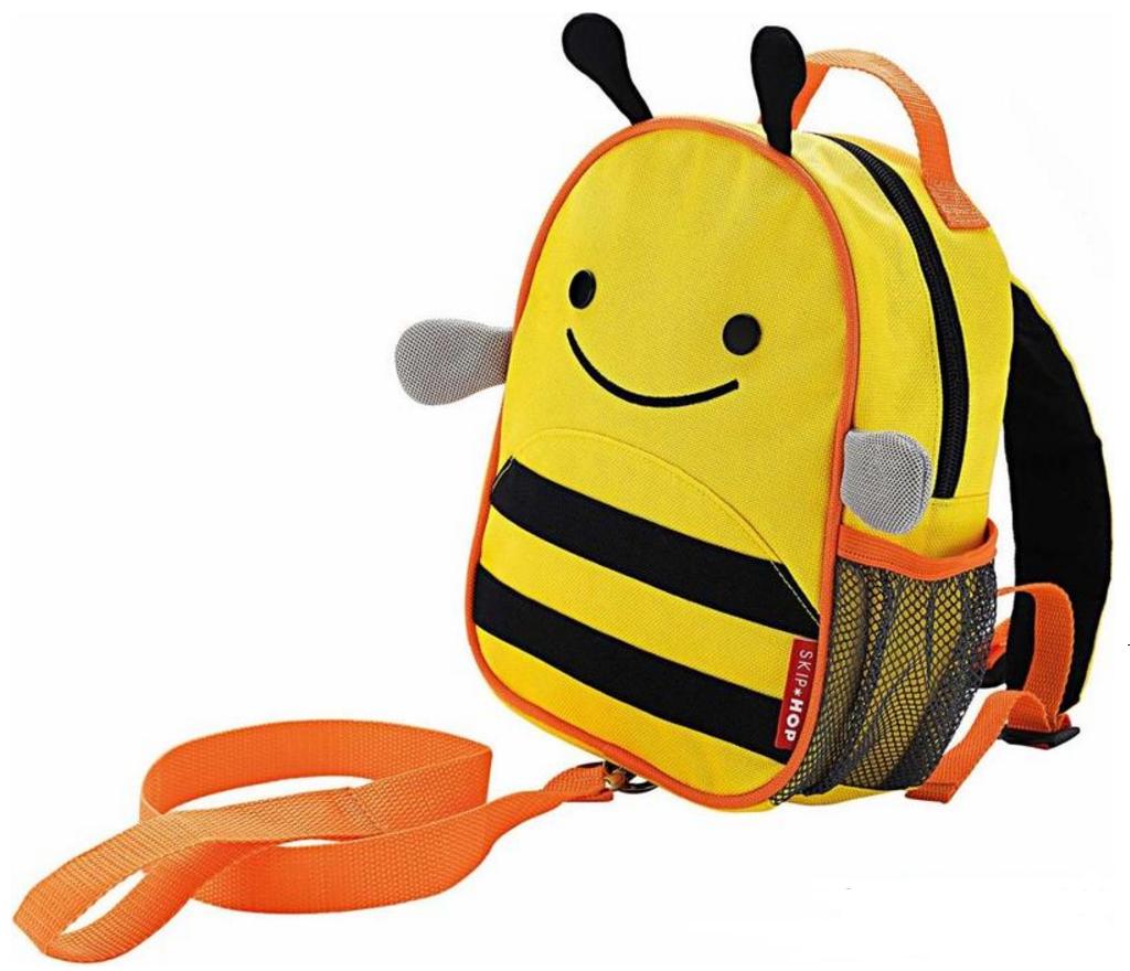 Ркзак детский ПчелаДетские ркзаки<br>Ркзак детский Пчела<br>