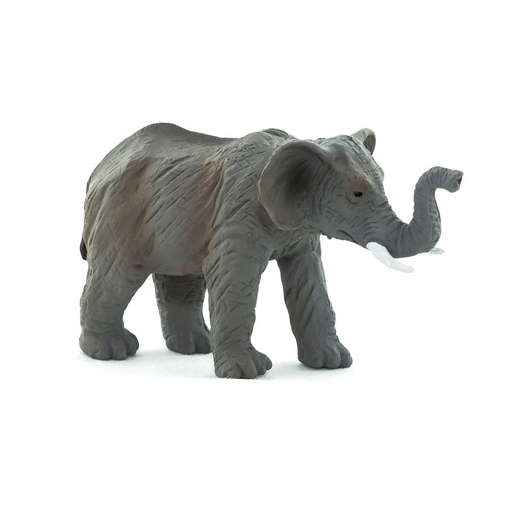 Фигурка СлонаДикая природа (Wildlife)<br>Фигурка Слона<br>