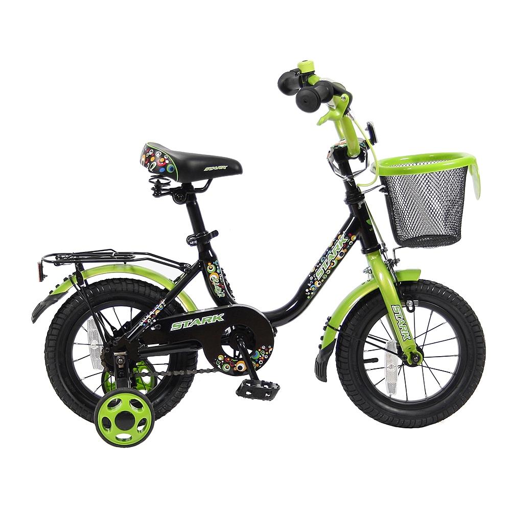 Двухколесный велосипед Lider shark, диаметр колес 12 дюймовВелосипеды детские<br>Двухколесный велосипед Lider shark, диаметр колес 12 дюймов<br>