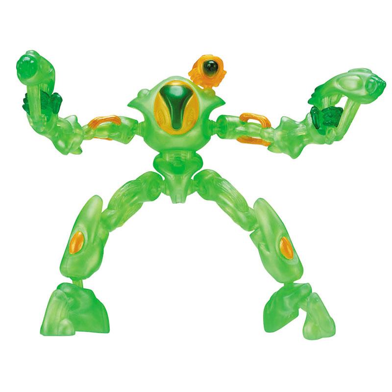 Игрушка - Робот-трансформер, серия МарсРоботы, Воины<br>Игрушка - Робот-трансформер, серия Марс<br>