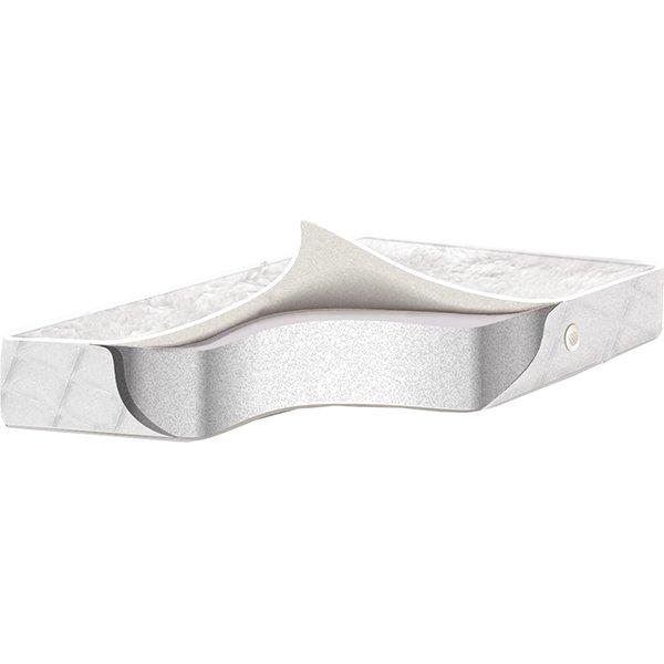 Детский матрас – Ottimo LanaМатрасы, одеяла, подушки<br>Детский матрас – Ottimo Lana<br>