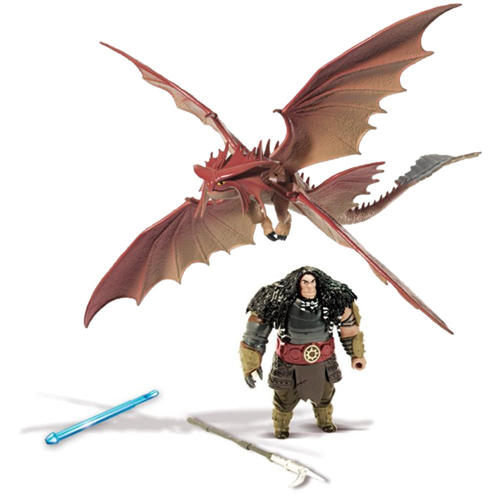 вся необходимая картинки игрушки драконы гонки по краю этикетки