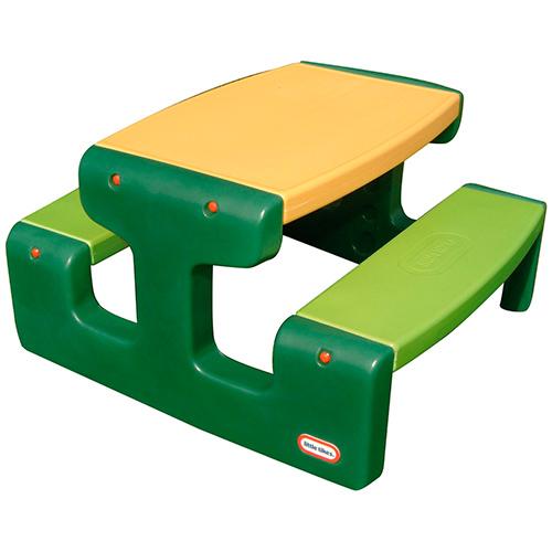 Большой стол для пикника от Toyway