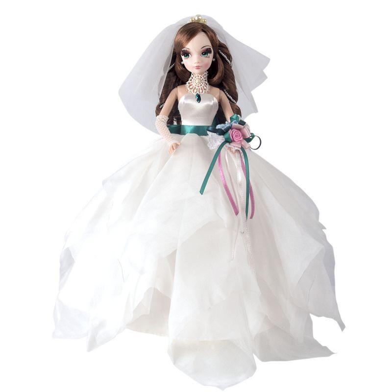 Кукла Sonya Rose, серия Gold collection, платье Глория