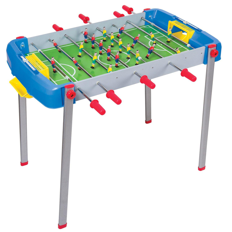 Настольная игра - Футбол