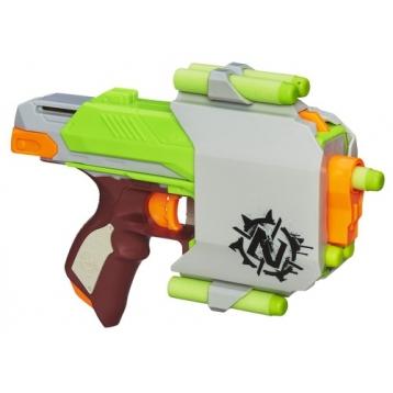 Бластер «Зомби Сайдстрайк» - Детское оружие, артикул: 96332