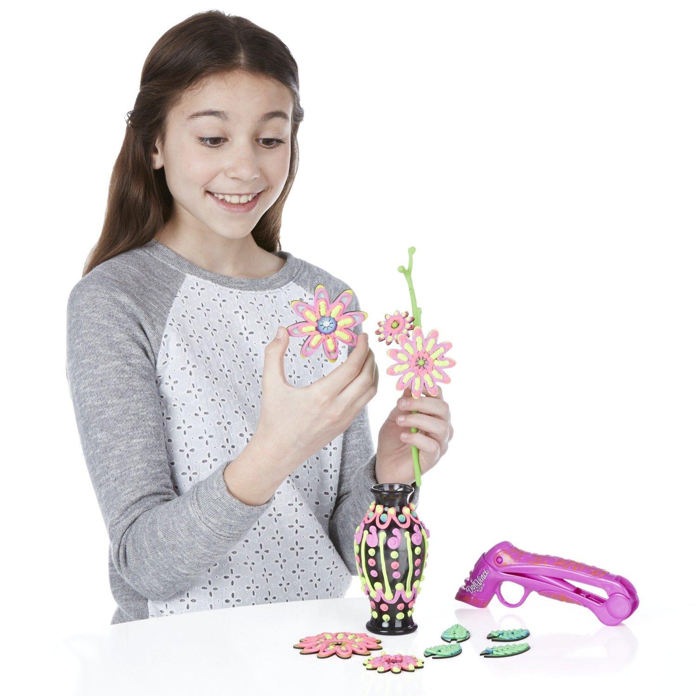 Набор для творчества Hasbro