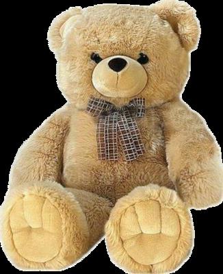 Медведь 80 смМедведи<br>Медведь 80 см<br>
