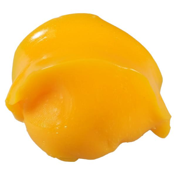 Купить Жвачка для рук Nano gum – Сафари, 25 гр., Волшебный мир