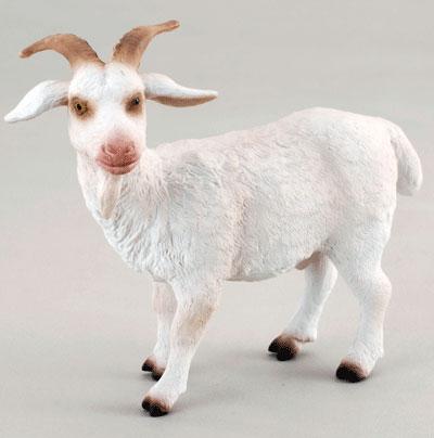 Фигурка козла