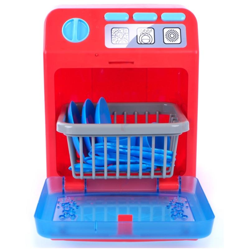 Машина посудомоечная SmartАксессуары и техника для детской кухни<br>Машина посудомоечная Smart<br>