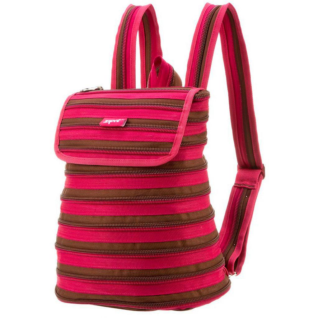 Купить Рюкзак Zipper Backpack, ZIPIT