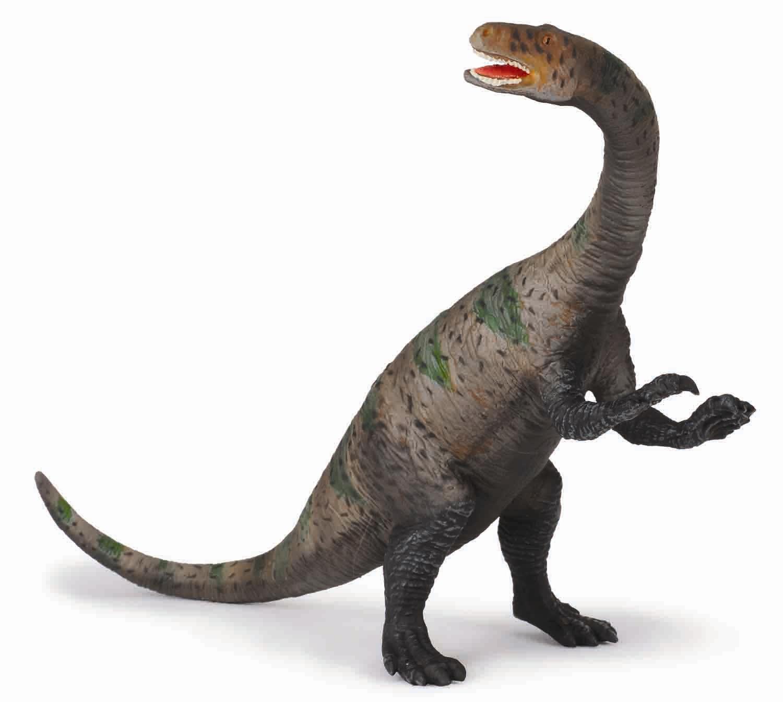 Фигурка Gulliver Collecta - Люфенгозавр, размер LЖизнь динозавров (Prehistoric)<br>Фигурка Gulliver Collecta - Люфенгозавр, размер L<br>