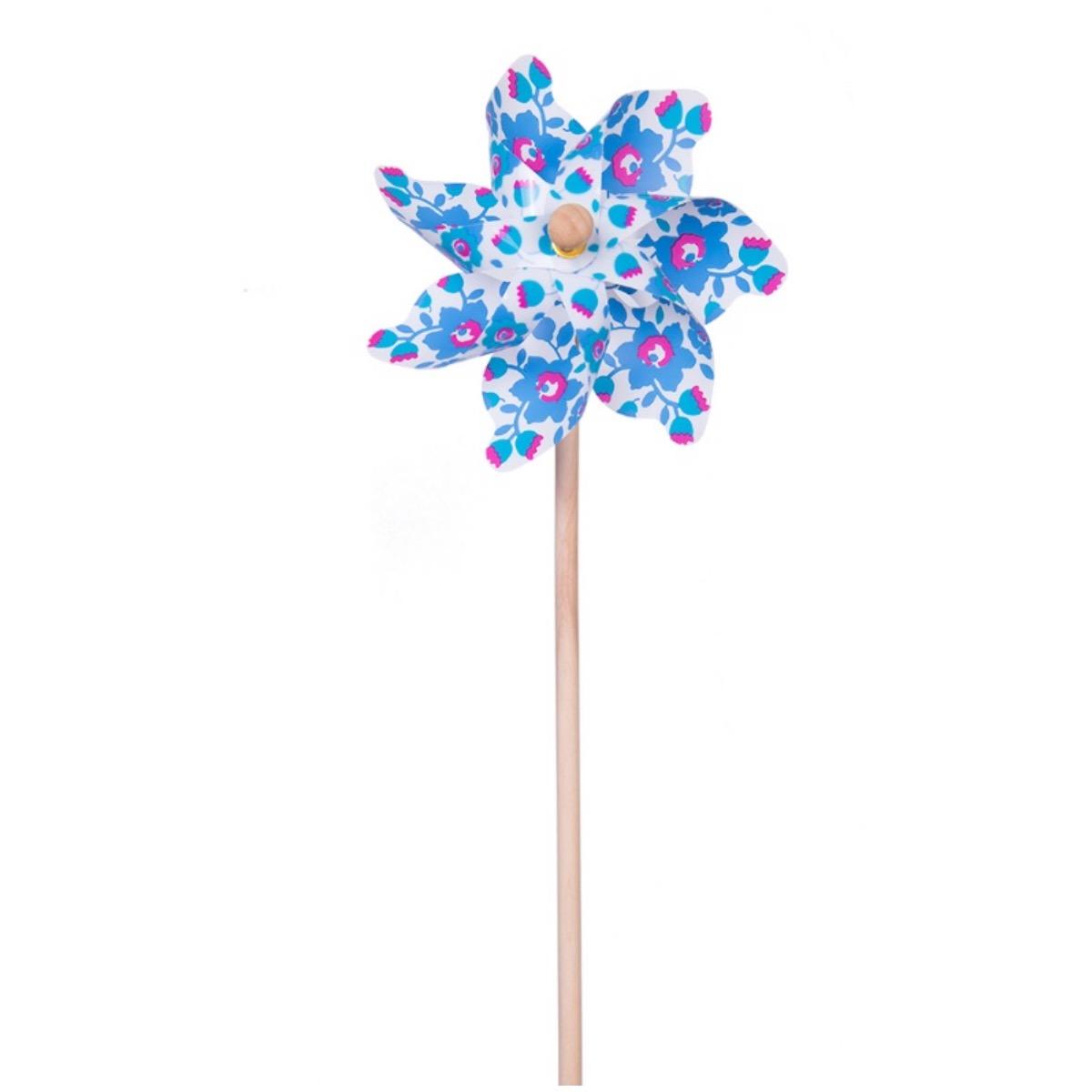 Ветрячок – Весна, 48 смРазное<br>Ветрячок – Весна, 48 см<br>