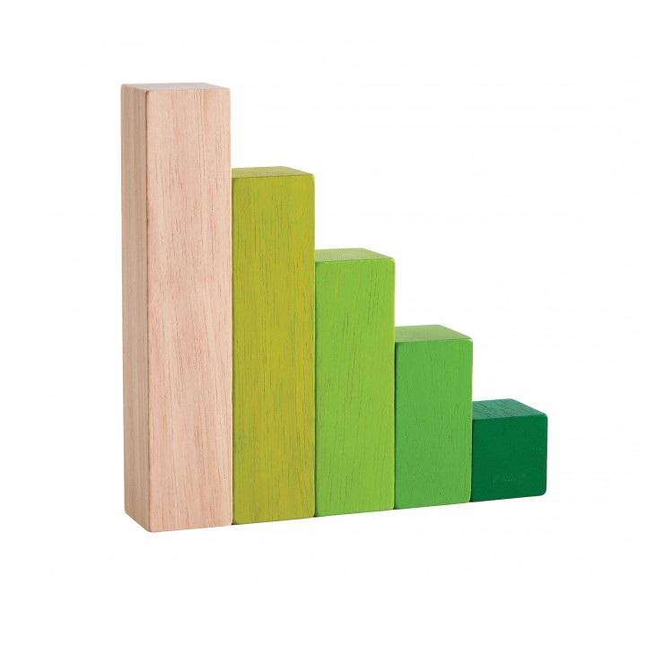 Деревянный конструктор – Блоки - КлассификацияДеревянный конструктор<br>Деревянный конструктор – Блоки - Классификация<br>