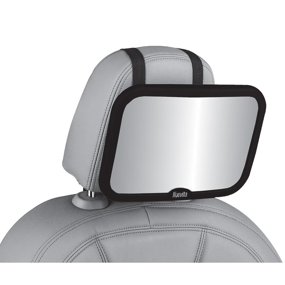 Зеркало для наблюдения за ребенком Speculo plastico
