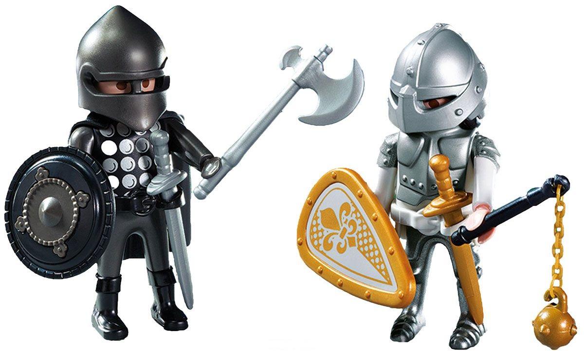 ДУО: Соперничество РыцарейДраконы и рыцари<br>ДУО: Соперничество Рыцарей<br>