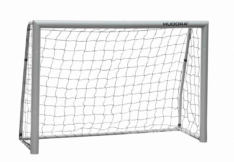 Футбольные ворота Fu?balltor Expert 180 фото