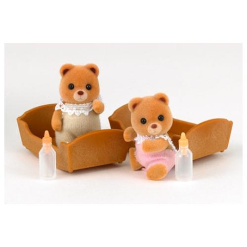 "Набор ""Малыш Мармеладный Мишка"" от Toyway"