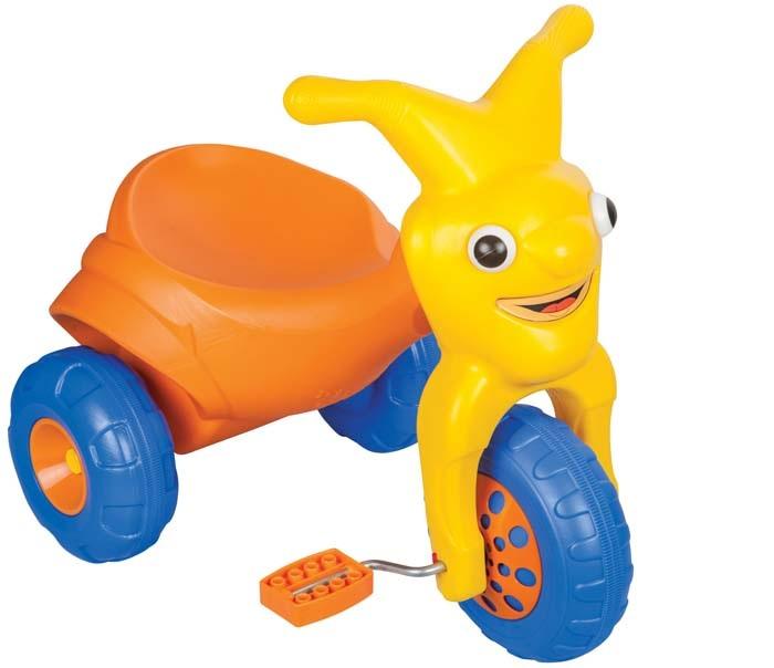 Велосипед – Clown - Велосипеды детские, артикул: 160634