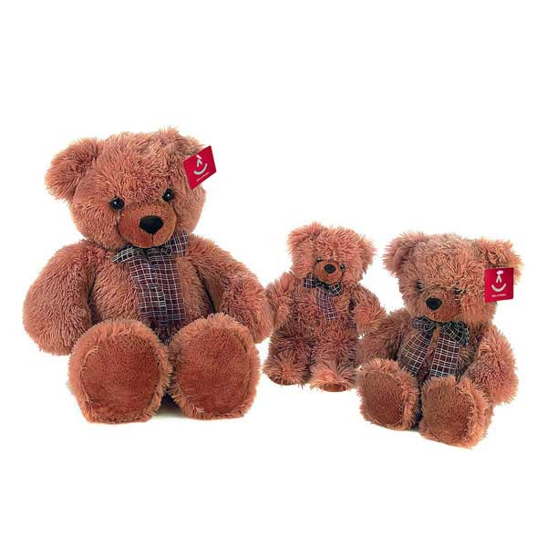 Медведь 69 см - Медведи, артикул: 25275