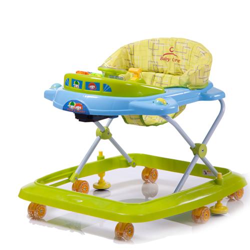 Купить Ходунки Tom&Mary, Baby Care