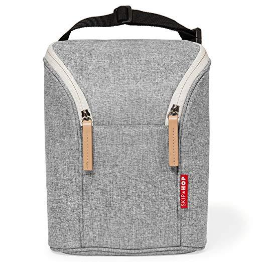 Термо-сумка для бутылочек