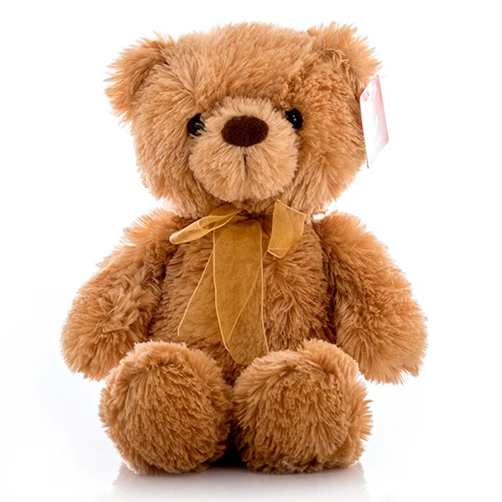 Купить Игрушка мягкая Медведь 32 см., Aurora