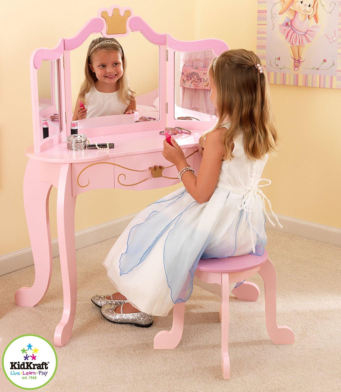 Картинки на стол для девочек