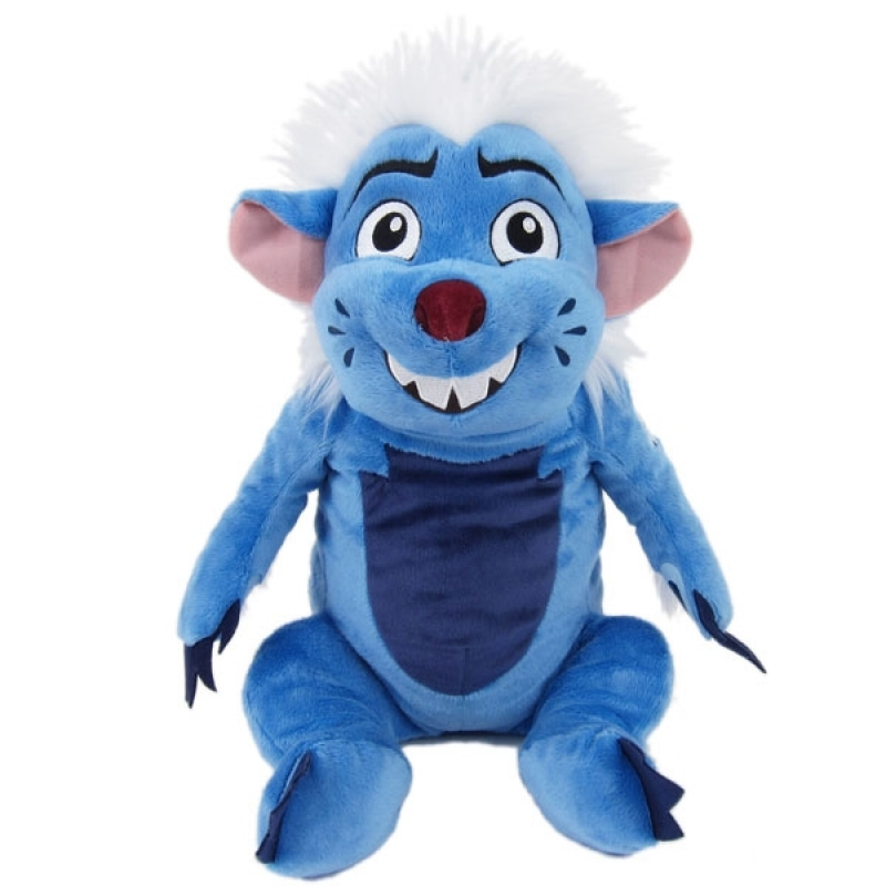 Мягкая игрушка  Банга, 17 см. - Мягкие игрушки Disney, артикул: 152212
