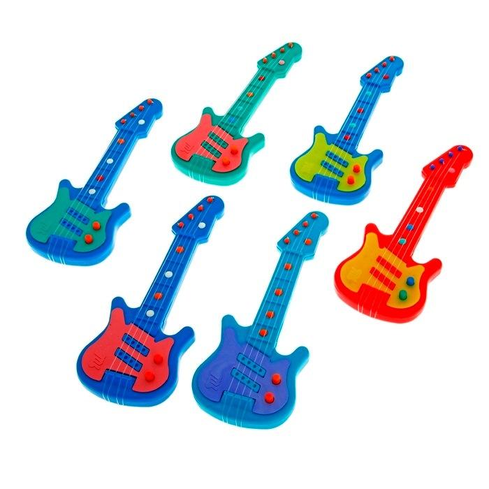 ГитараГитары<br>Гитара<br>