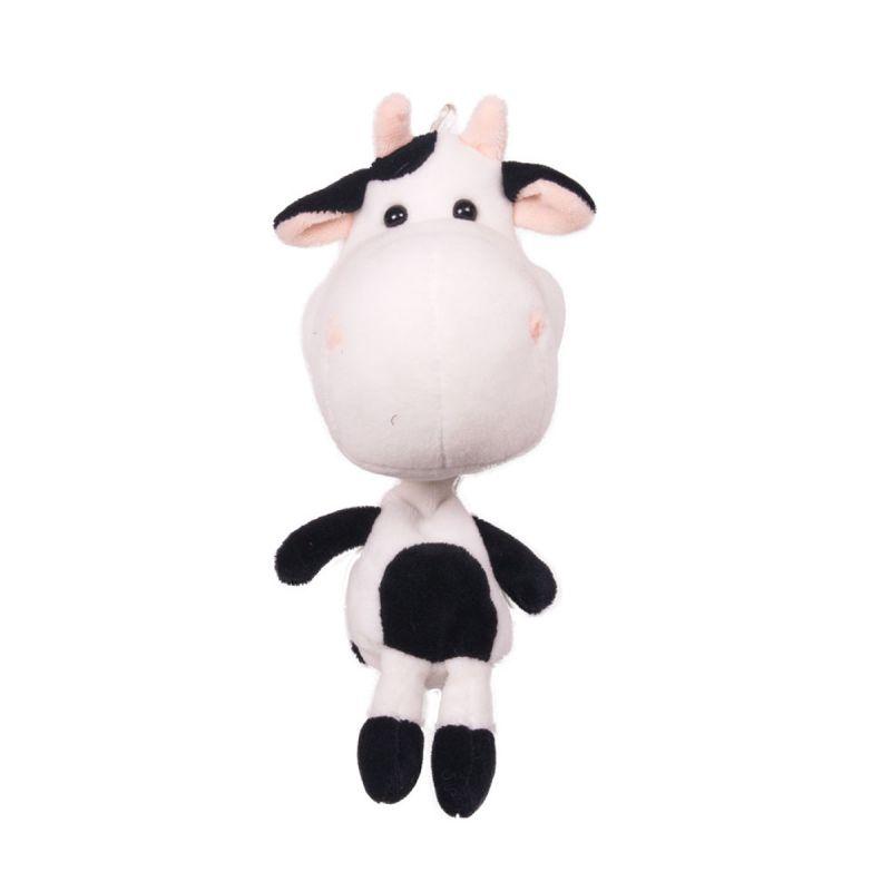 Купить Подвеска - Корова, 20 см, Button Blue