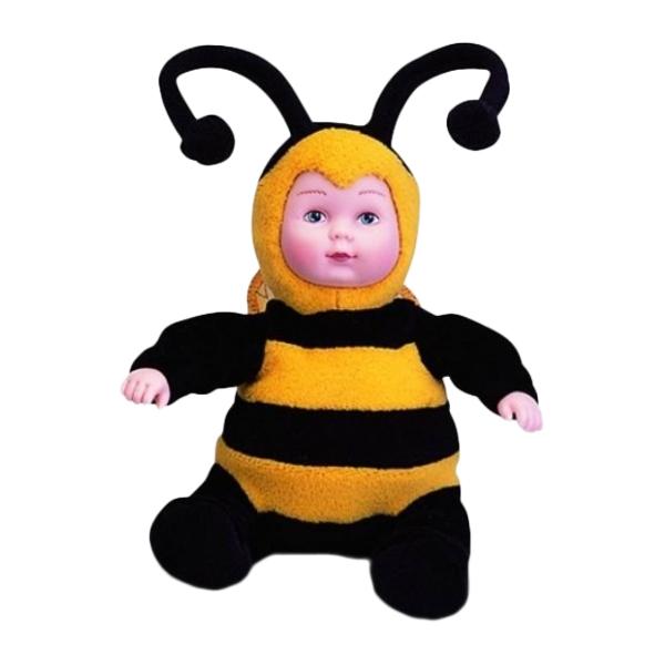 Купить Кукла из серии «Детки-пчелки», 15 см, Unimax