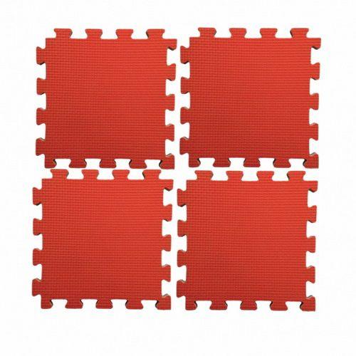 Будомат Midzumi №4, красный фото