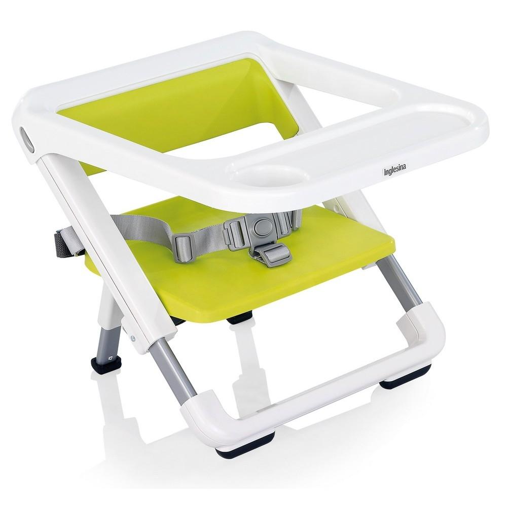 Переносной стул-подставка BrunchСтульчики для кормления<br>Переносной стул-подставка Brunch<br>