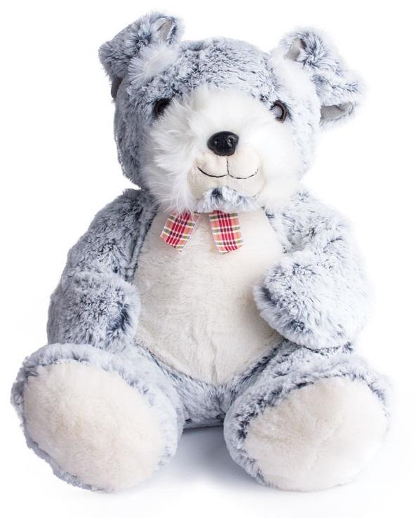 Купить Мягкая игрушка - Щенок Басти, 40 см, Button Blue