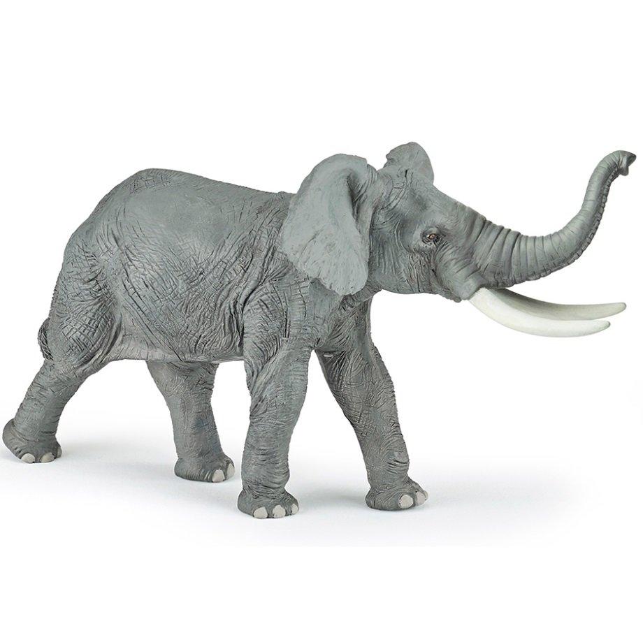 Фигурка – Слон