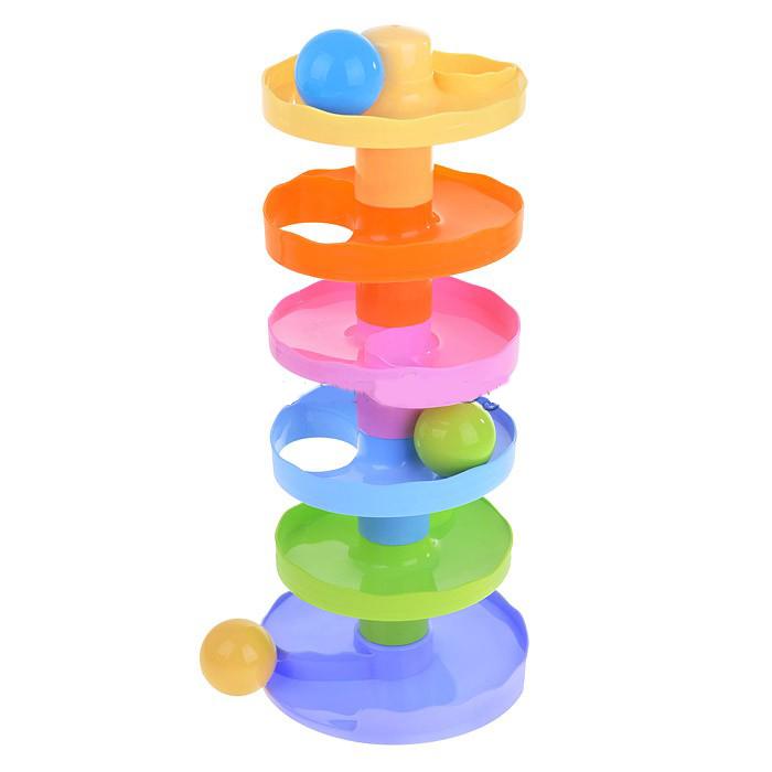 Купить Игра - Зайкина горка №2, Биплант
