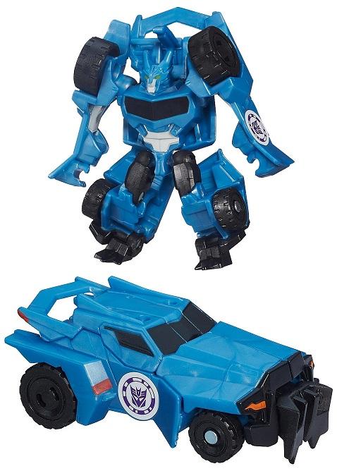 картинки трансформеры роботы под прикрытием стилджо